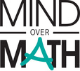 Mind Over Math